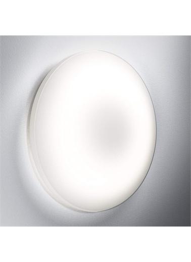 Osram Orbis Pure 10W Plafonyer 25 Cm Beyaz Işık Renksiz